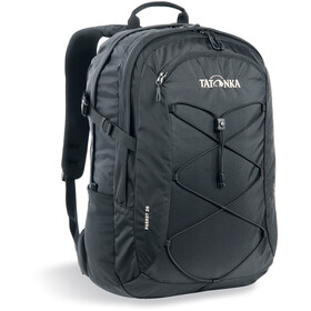 Tatonka Parrot 29 Backpack black